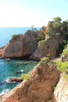 costa-brava-2016-09-07-028-reduced