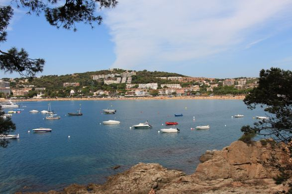 costa-brava-2016-09-10-086-reduced