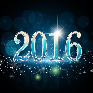 happy_new_year_2016_6814997